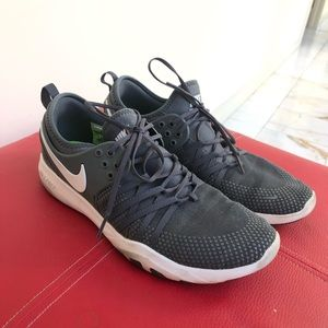 Nike Free Training